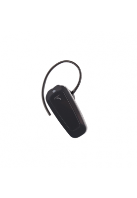 Forever Bluetooth Headset MF-300