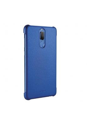 HUAWEI Back Cover Mate 10 Lite blue