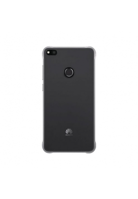 HUAWEI Protective Cover P8 Lite 2017 clear