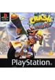 Crash Bandicoot 3 Warpes PS1 Fun Game Playstation 1
